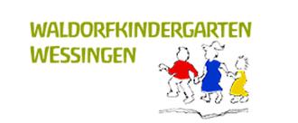 Waldorfkindergarten Wessingen