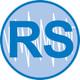 RS Elektroniksysteme GmbH
