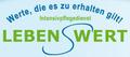 Intensivpflegedienst Lebenswert GmbH, Zweigstelle Waiblingen