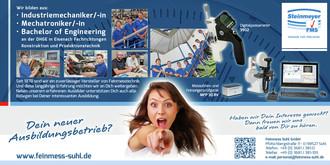 Feinmess Suhl GmbH