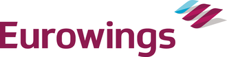EWAT GmbH