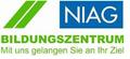 NIAG Bildungszentrum