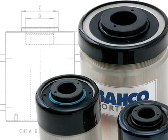 BAHCO GmbH & Co. KG