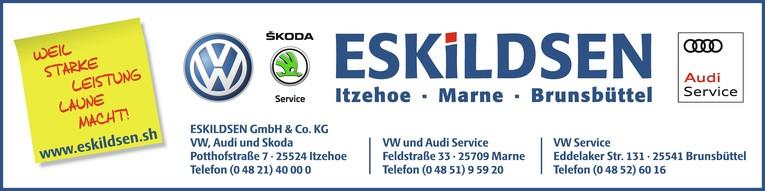 Teile- und Zubehörverkäufer/in / Mitarbeiter/in im Teiledienst