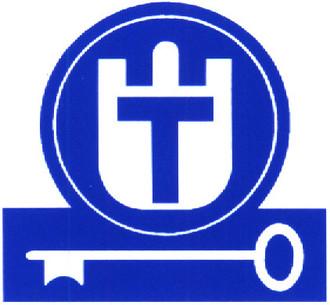Tornquist Wach- und Werkschutz GmbH
