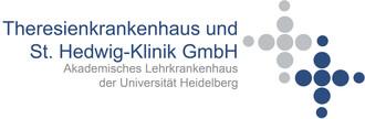 Theresienkrankenhaus und St. Hedwig-Klinik GmbH