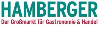 Hamberger Grossmarkt GmbH