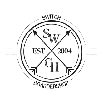 SWiTCH Boardershop