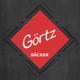 Bäcker Görtz GmbH Jobs