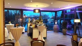 Restaurant und Café Am Yachthafen GmbH