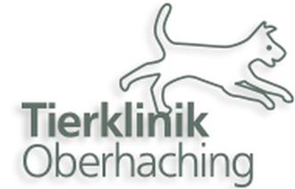 Tierklinik Oberhaching Partnerschaftsgesellschaft
