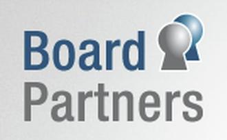 Board Partners GmbH