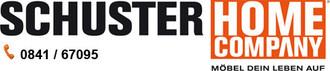 Schuster Home Company GmbH