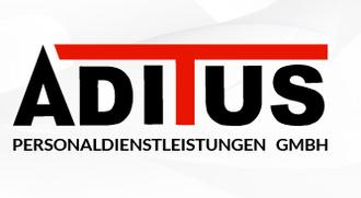 Aditus Personaldienstleistungen GmbH