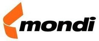 Mondi Inncoat GmbH