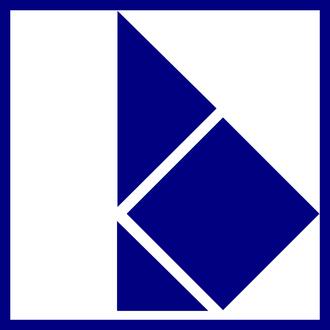 Rohwer Ingenieure GmbH