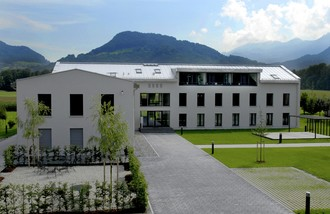 Formware GmbH