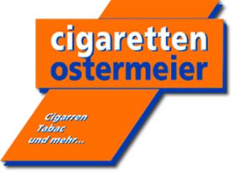 Cigaretten Ostermeier GmbH & Co. KG