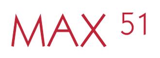 MAX51 e.K