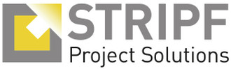 STRIPF Project Solutions GmbH