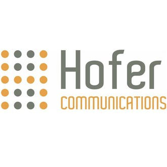 Hofer Communications GmbH