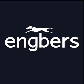 engbers GmbH & Co. KG