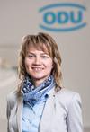 Frau Anna Edmaier