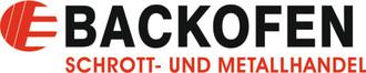 Backofen metallschrotthandel GmbH