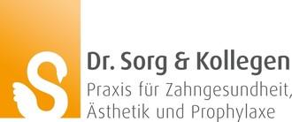 Dr. Sorg & Kollegen