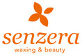 Senzera GmbH