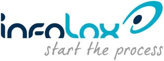 infolox GmbH