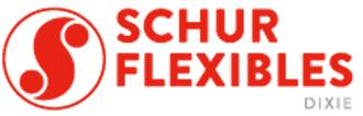 Schur Flexibles Dixie GmbH