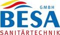 Besa Sanitärtechnik GmbH Jobs