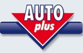 AUTOplus Saal GmbH - Regensburg