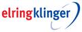 ElringKlinger AG Jobs