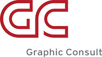 GC Graphic Consult GmbH