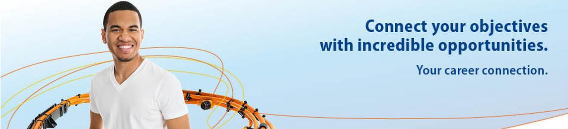 LEONI Fiber Optics GmbH