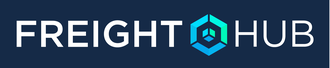 FreightHub GmbH