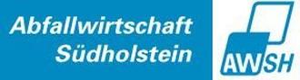 Abfallwirtschaft Südholstein GmbH - AWSH -