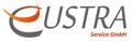 EUSTRA Service GmbH