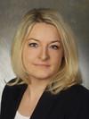 Frau Tanja Hager