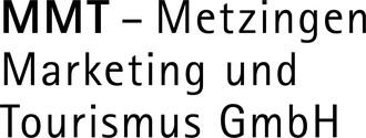 Metzingen Marketing und Tourismus GmbH