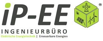 iP-EE GmbH