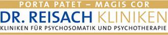 Dr. Reisach Kliniken GmbH & Co.KG