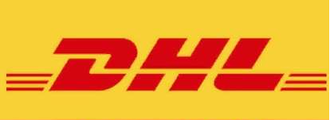 DHL Delivery Essen GmbH