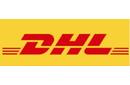 DHL Delivery Essen GmbH