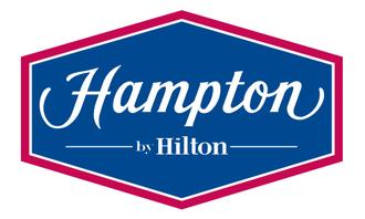 Hampton by Hilton Munich City Centre West