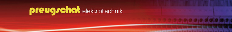 Elektroinstallateur/in für Gebäudetechnik
