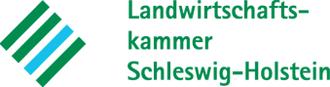 Landwirtschaftskammer Schleswig-Holstein