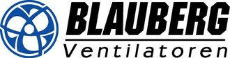 Blauberg Ventilatoren GmbH